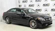 2014_Mercedes-Benz_E-Class_E 63 AMG S-Model_ Van Nuys CA