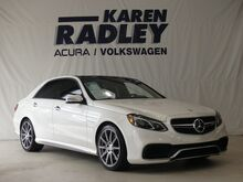 2014_Mercedes-Benz_E-Class_E 63 S AMG® 4MATIC®_  Woodbridge VA