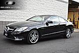 2014 Mercedes-Benz E350 4MATIC Sport Willow Grove PA