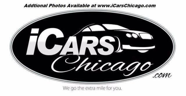 2014 Mercedes-Benz E550 AMG Sport 2dr Coupe Chicago IL