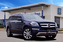 2014_Mercedes-Benz_GL-Class_4MATIC 4DR GL 450_ Wichita Falls TX