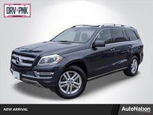 2014_Mercedes-Benz_GL-Class_GL 350 BlueTEC_ Buena Park CA