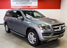 2014_Mercedes-Benz_GL-Class_GL 350 BlueTEC_ Greenwood Village CO