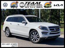 2014_Mercedes-Benz_GL-Class_GL 450_ Daphne AL