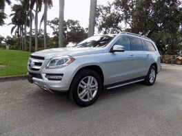 2014_Mercedes-Benz_GL-Class_GL 450_ Hollywood FL