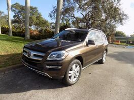 2014_Mercedes-Benz_GL-Class_GL 450_ Hollywood FL