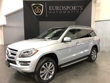 2014_Mercedes-Benz_GL-Class_GL 450_ Salt Lake City UT