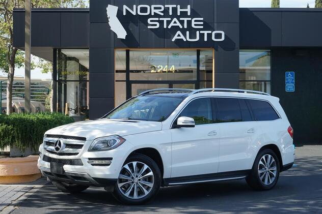 2014_Mercedes-Benz_GL-Class_GL 450_ Walnut Creek CA