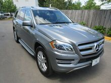 2014_Mercedes-Benz_GL-Class_GL 450_ Chantilly VA