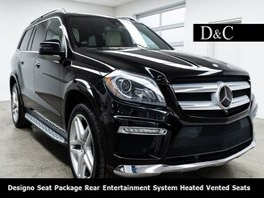 2014_Mercedes-Benz_GL-Class_GL 550 4MATIC®_ Portland OR