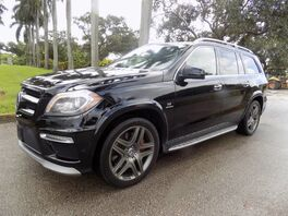 2014_Mercedes-Benz_GL-Class_GL 63 AMG®_ Hollywood FL