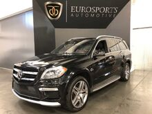 2014_Mercedes-Benz_GL-Class_GL 63 AMG_ Salt Lake City UT