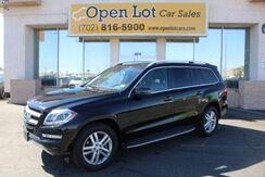 2014_Mercedes-Benz_GL-Class_GL450 4MATIC_ Las Vegas NV