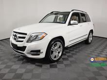 2014_Mercedes-Benz_GLK_350 - 4Matic w/ Navigation_ Feasterville PA