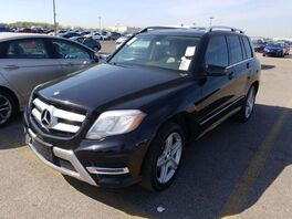 2014_Mercedes-Benz_GLK-Class_GLK 250_ Hollywood FL