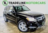 2014 Mercedes-Benz GLK-Class GLK 350 CRUISE CONTROL, LEATHER, BLUETOOTH AND MUCH MORE!!!