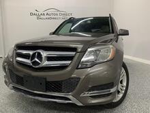 2014_Mercedes-Benz_GLK-Class_GLK 350_ Carrollton  TX