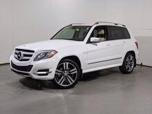 2014_Mercedes-Benz_GLK-Class_GLK 350_ Cary NC