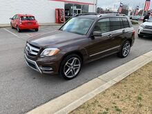2014_Mercedes-Benz_GLK-Class_GLK 350_ Decatur AL
