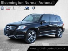 2014_Mercedes-Benz_GLK-Class_GLK 350_ Normal IL