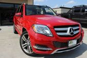 2014 Mercedes-Benz GLK-Class GLK 350,PANORAMIC,NAVI,CAMERA,20 WHEELS!