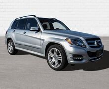 2014_Mercedes-Benz_GLK_GLK 350_ Lexington KY