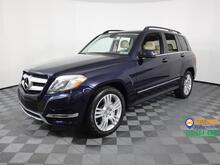 2014_Mercedes-Benz_GLK350_- 4Matic w/ Navigation_ Feasterville PA