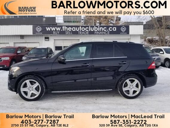 2014_Mercedes-Benz_M-Class_ML 350 BlueTEC_ Calgary AB