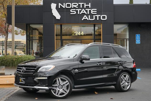 2014_Mercedes-Benz_M-Class_ML 63 AMG_ Walnut Creek CA