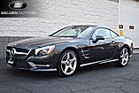 2014 Mercedes-Benz SL550 SL 550 Willow Grove PA
