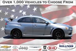 2014_Mitsubishi_LANCER_Sedan_ Roseville CA