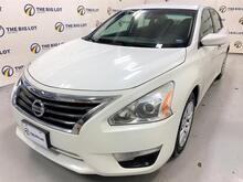 2014_NISSAN_ALTIMA 2.5; 2.5 S; 2__ Kansas City MO