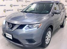 2014_NISSAN_ROGUE S; SL; SV__ Kansas City MO