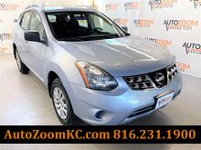2014_NISSAN_ROGUE SELECT S__ Kansas City MO