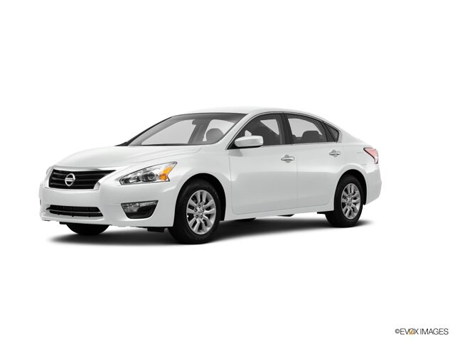 2014 Nissan Altima 2.5 Indianapolis IN