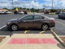 2014_Nissan_Altima_2.5 SL_ Jacksonville IL