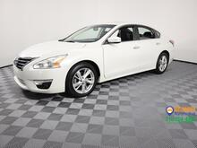 2014_Nissan_Altima_SL w/ Navigation_ Feasterville PA