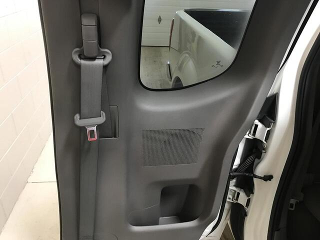 2014 Nissan Frontier S Plover WI