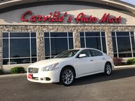 2014 Nissan Maxima 3.5 S Grand Junction CO
