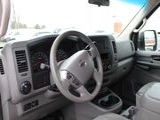 2014 Nissan NV SV Tallmadge OH