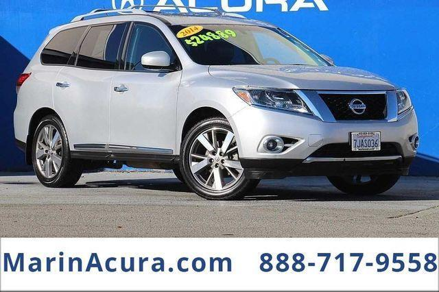 used cars for sale marin acura near san francisco ca. Black Bedroom Furniture Sets. Home Design Ideas
