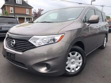 Nissan Quest S Whitehall PA