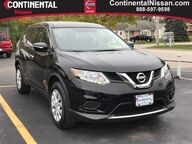 2014 Nissan Rogue S Chicago IL