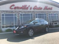 2014 Nissan Rogue SL Grand Junction CO