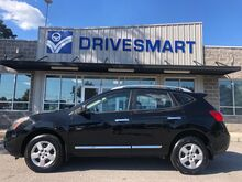2014_Nissan_Rogue Select_S 2WD_ Columbia SC