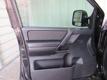 2014_Nissan_Titan_SV Crew Cab 2WD_ Dallas TX