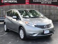 2014 Nissan Versa Note SV Chicago IL