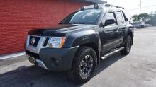 2014_Nissan_Xterra__ Indianapolis IN