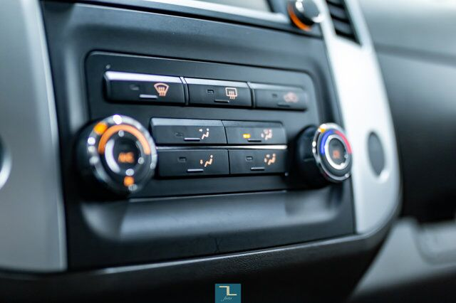 2014 Nissan Xterra 4x4 Pro-4X Manual Leather Nav BCam Red Deer AB