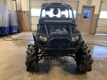 2014_No Make_800 SLE_UTV_ Decatur AL